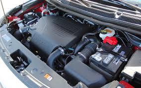 Ford Explorer Hood Latch - 2016 ford explorer platinum 4x4 test drive autonation drive