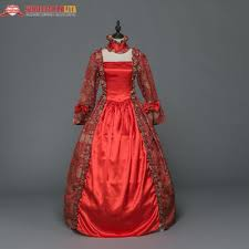 Cheap Gothic Snow White Costume Aliexpress 100 Halloween Ball Gowns Costumes Cheap White Gown Costume