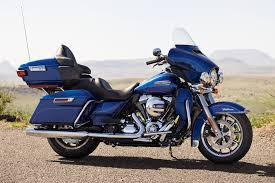2016 harley davidson electra glide ultra classic motorcycles