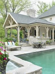 Patio Cover Plans Free Standing by Best 25 Covered Decks Ideas On Pinterest Deck Covered Covered