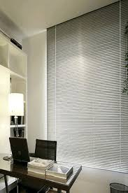 High End Window Blinds Ready Made Wooden Blinds On Sale High Quality Timber Blinds