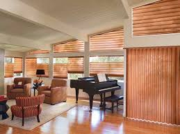 Blinds Com Houston Tx Custom Roman Blinds U0026 Shades In Houston Tx Petra Flooring And Blinds