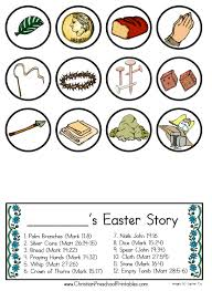easter resurrection eggs resurrection eggs for easter do it yourself versions to tell the