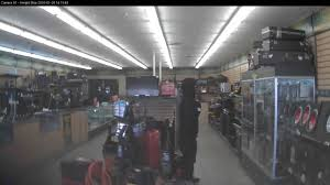 suspect wanted in 1 28 16 robbery 1st first cash pawn 5934