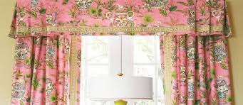 custom top treatments u0026 window treatments rockville interiors