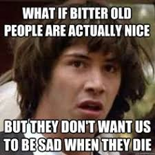 Dating Site Murderer Meme - dating site murderer quotable quotes pinterest funny photos