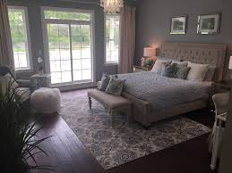 the grady group llc home staging and interiors home facebook