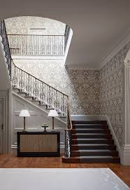 House Wallpaper Designs 137 Best Georgian House Ideas Images On Pinterest Georgian House