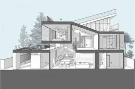 attractive ideas design your own dream house brilliant decoration