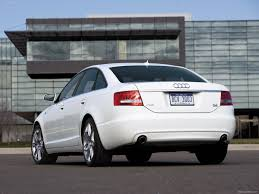 2008 audi a6 4 2 review 2008 audi a6 4 2 fsi quattro specifications and technical data