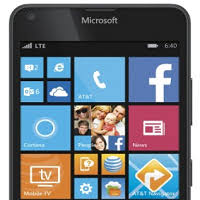 best buy black friday deals on phones buys you the microsoft lumia 640 for at u0026t u0027s go phone from best buy