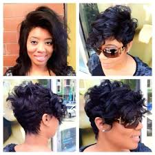 hot atlanta short hairstyles home improvement atlanta hairstyles hairstyle tatto