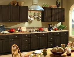 kitchen collection outlet store kitchen collection outlet coupon semenaxscience us