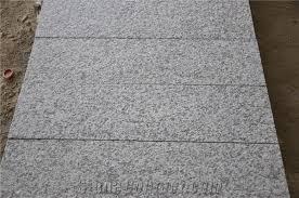 granite tiles slabs page23 xiamen shiyue co ltd
