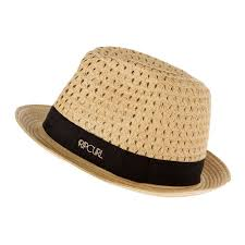 rip curl women s accessories caps and hats wholesale usa outlet