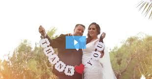 videographer los angeles los angeles wedding videographer los angeles videography services