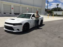 charger hellcat charger hellcat review carpower360
