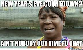 Year 12 Memes - 12 hilarious memes about celebrating new year s eve with kids in 2017