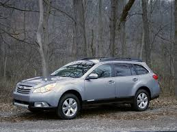 lexus is 200 wagon usata 2010 subaru outback 3 6r limited outback long term review
