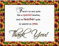best thanksgiving quotes for teachers free quotes poems