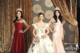 wedding dress asianwiki miss korea asianwiki