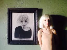 Sia Chandelier Lyric Sia Song Chandelier 28 Images Chandelier Sheet Piano Vocal Sia