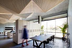 Affordable Interior Design Power Of Plywood 15 Beautiful U0026 Affordable Interior Applications