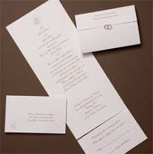 Send And Seal Wedding Invitations Stunning Seal And Send Wedding Invitations Photos Images For