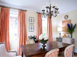 tips for how to pick colors for interior design u2013 the peach color