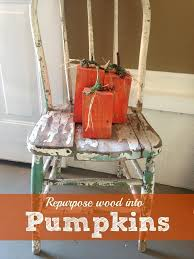 love decorations for the home halloween home decorating ideas the typical mom