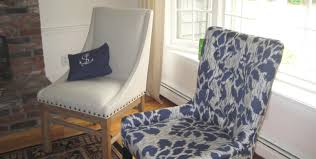 Cynthia Rowley Home Decor Furniture Home Goods Furniture Chairs Alluring Home Goods Rugs