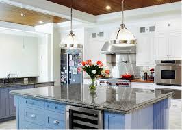 Jamestown Designer Kitchens by Jamestown Designer Kitchens Kitchen Design Ideas