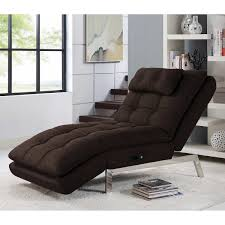 Chaise That Turns Into A Bed Euro Loungers Costco