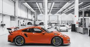 porsche 911 problems porsche gt3 owners more engine concerns