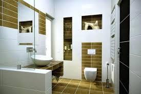 Modern Bathroom Designs 2014 Small Modern Bathrooms Elabrazo Info