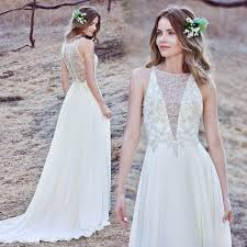 Wedding Dresses Maggie Sottero Maren Wedding Dresses Maggie Sottero By Jimmy U0027s Bridal