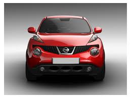 nissan juke 2017 red nissan juke hatchback 2010 u2013 review auto trader uk