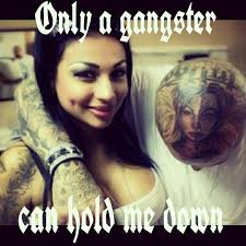 Gangster Meme - 76 best gangsta quotes images on pinterest gangsta quotes my life
