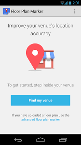 Find My Floor Plan Google Maps Floor Plan Marker Android Reviews At Android Quality