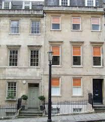 english buildings c 1700 1837
