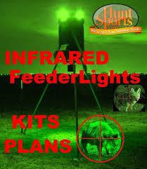hog hunting lights for feeder dusk2dawnfeederlights led hog hunting deer feeder light pdf sports