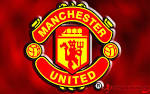 Man Utd Logo (id: 84245) | Buzzerg.com