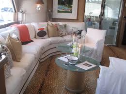 new england sunreef yachts charter u2013 travel blog