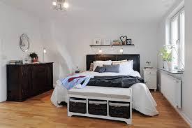 apartment bedroom ideas amazing of fabulous apartment bedroom ideas on apart 3576