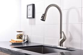 Moen Waterhill Kitchen Faucet by Kitchen Ikea Sink Kitchen Tap With Spray Single Sink Faucet 2