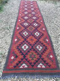 Thin Runner Rug Extra Long Rug Runners Rugs Decoration