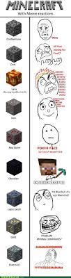 Memes Minecraft - minecraft memes