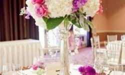 Handmade Centerpieces For Weddings by Handmade Centerpieces For Weddings Wedding Centerpieces Designs