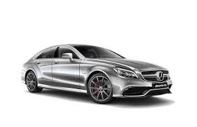 mercedes amg lease specials 2017 mercedes amg cls63 s coupe monthly lease deals specials