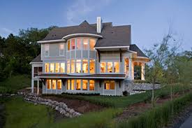 buy house plans what you need to before you buy a house plan